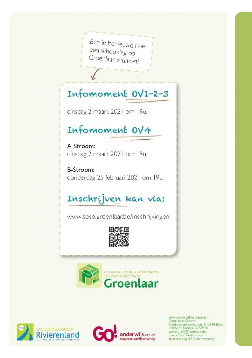 Infobrochure Groenlaar_Online_pages-to-jpg-0005